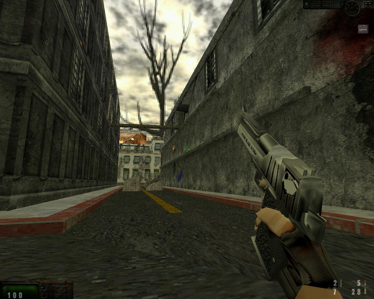 wl_needles0002.png - Half-Life
