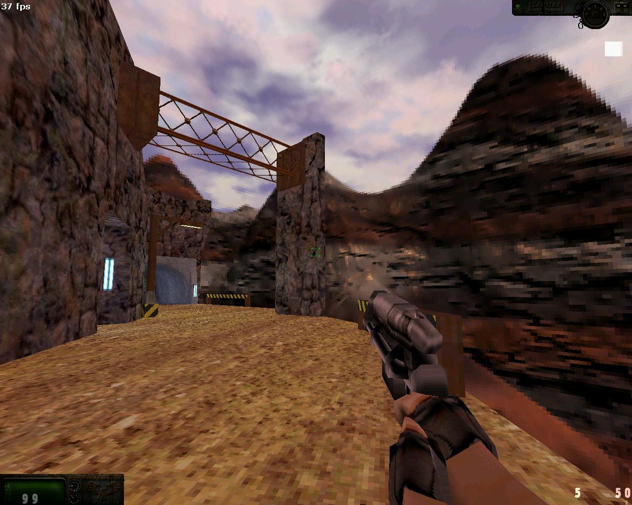 wl_rock0004.png - Half-Life