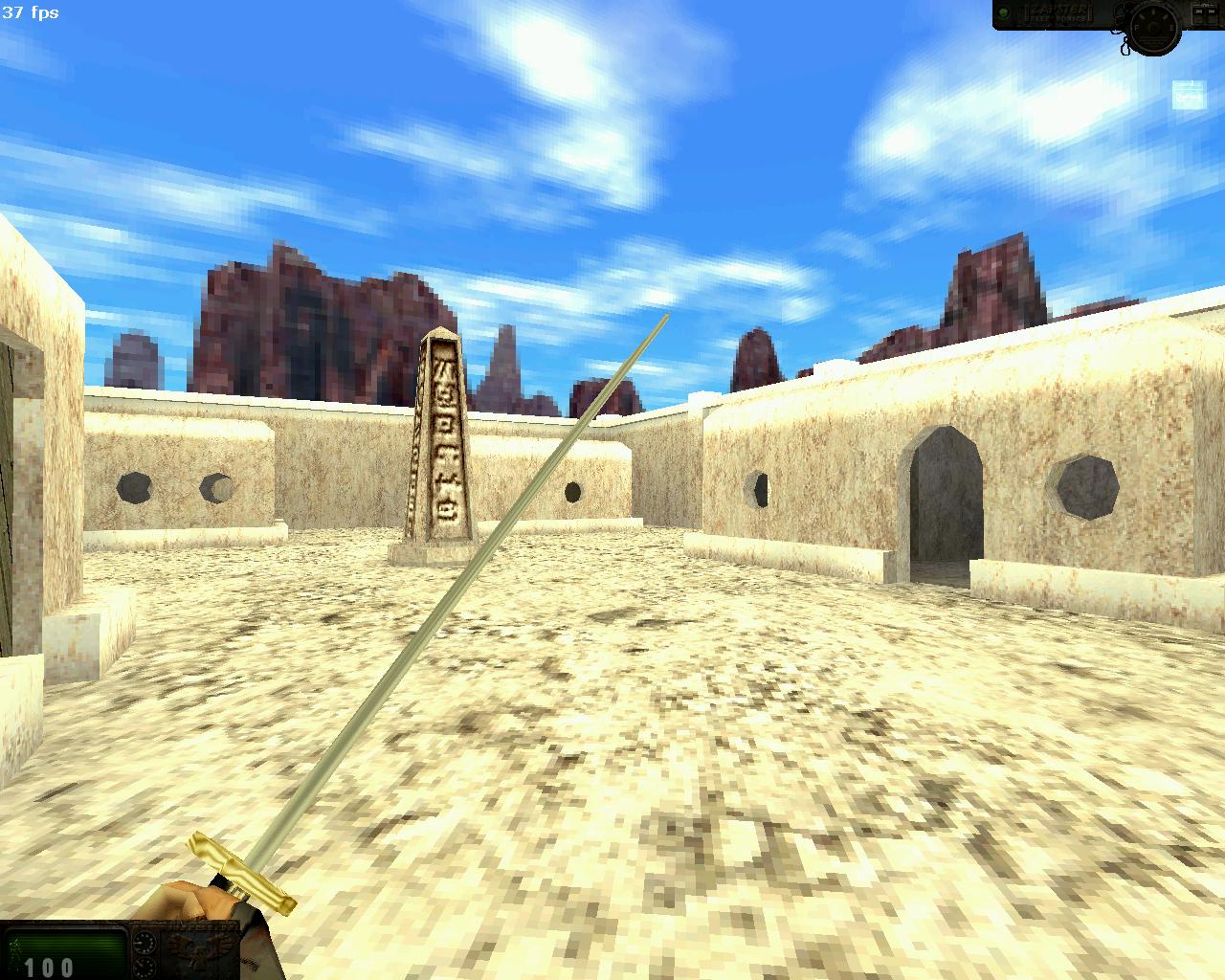 wl_shady0001.png - Half-Life