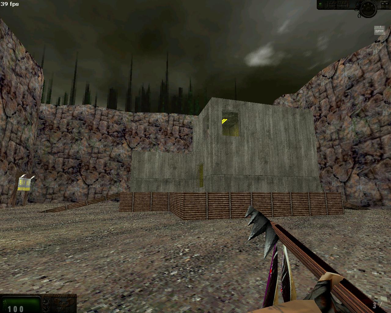 wl_shaft0000.png - Half-Life