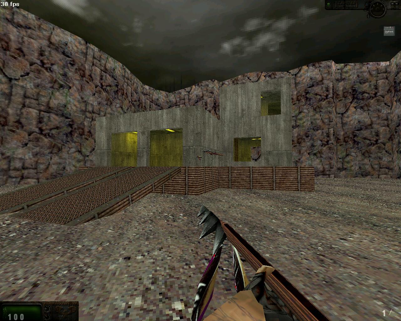wl_shaft0001.png - Half-Life