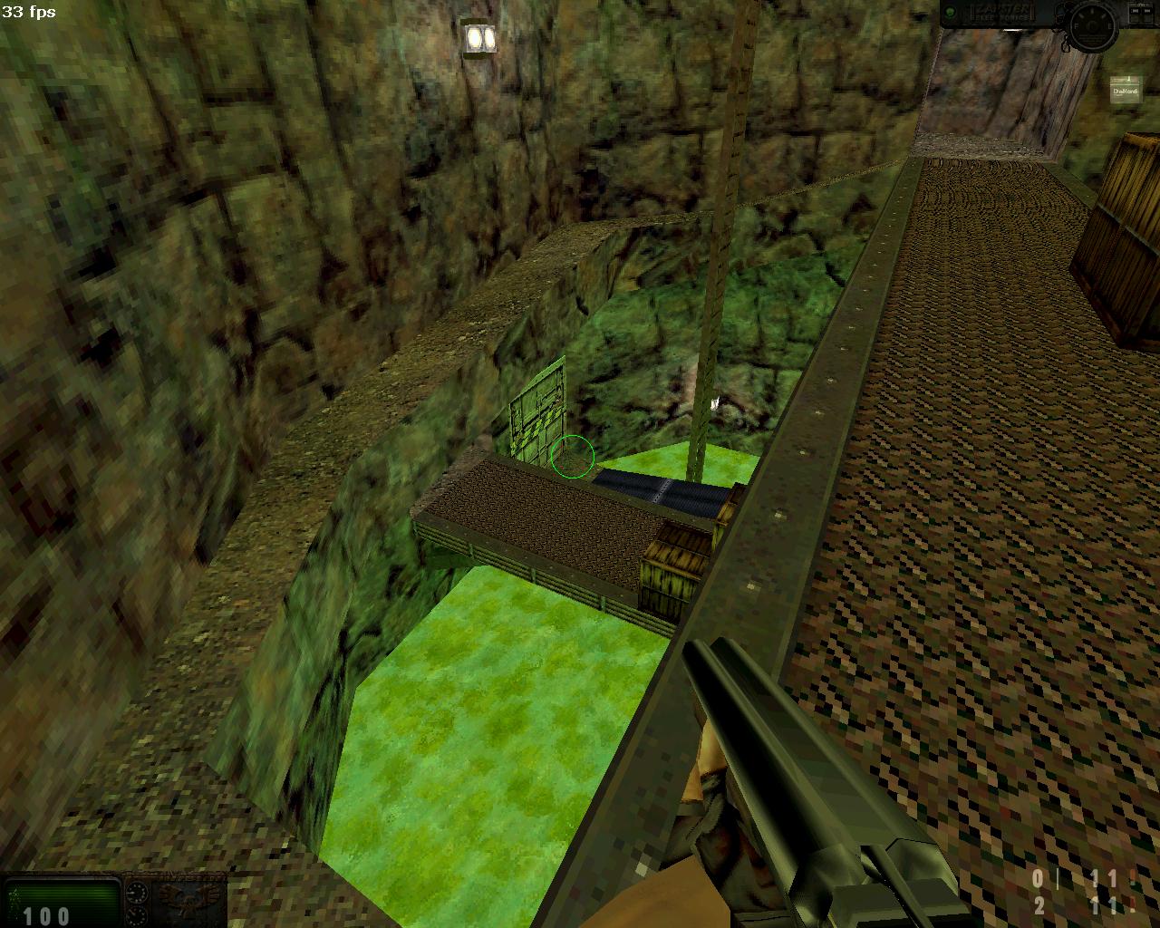 wl_shaft0005.png - Half-Life