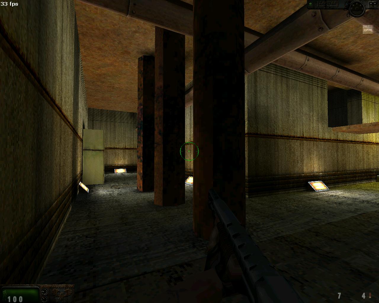 wl_vats0000.png - Half-Life