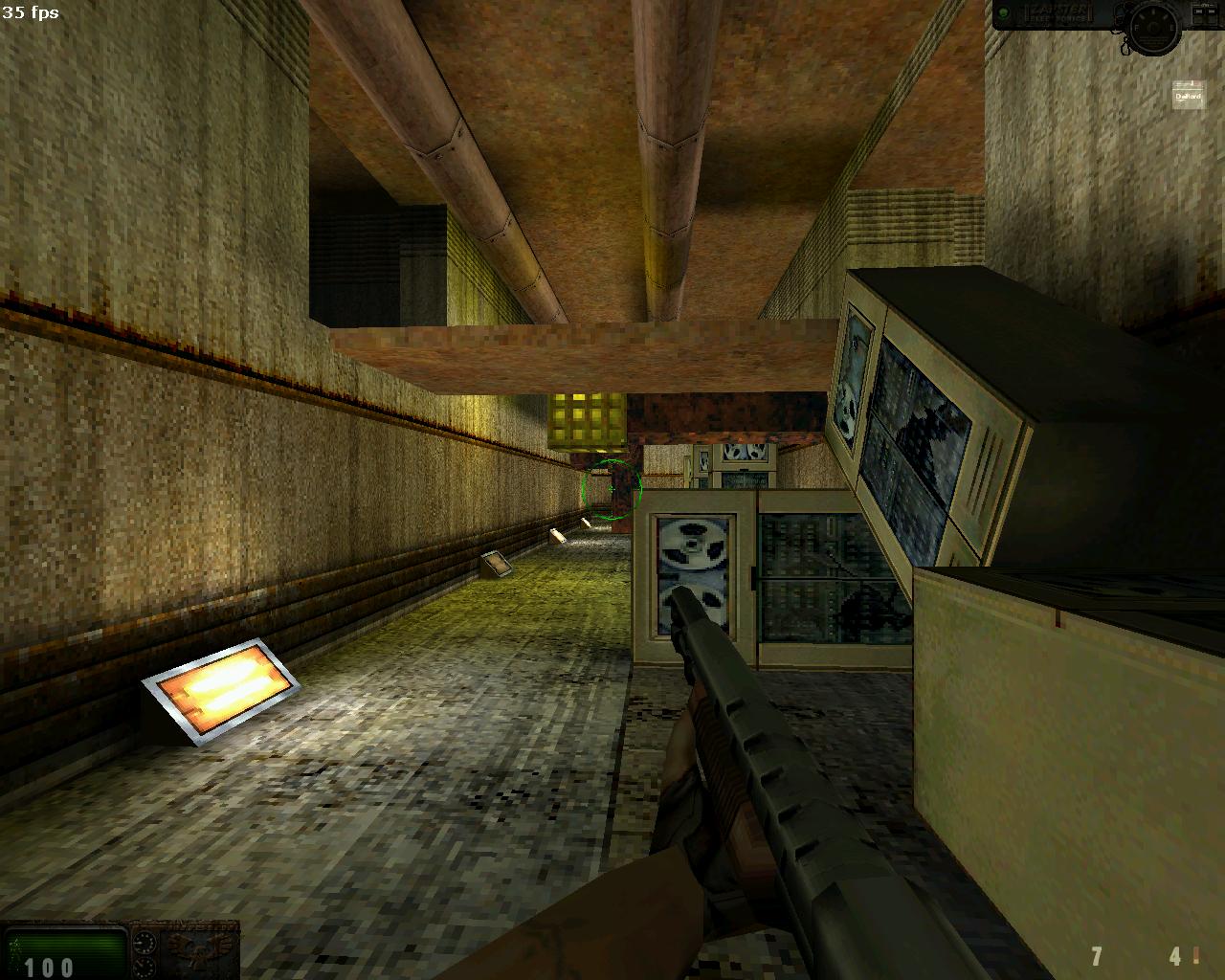 wl_vats0001.png - Half-Life