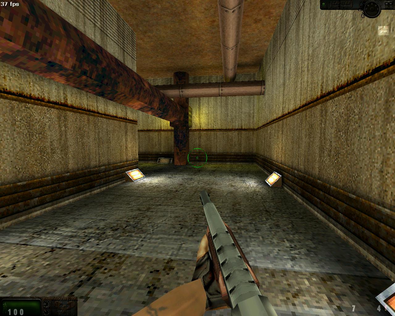 wl_vats0003.png - Half-Life