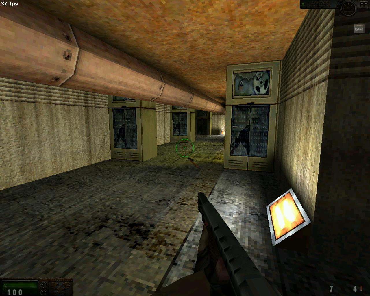 wl_vats0005.png - Half-Life