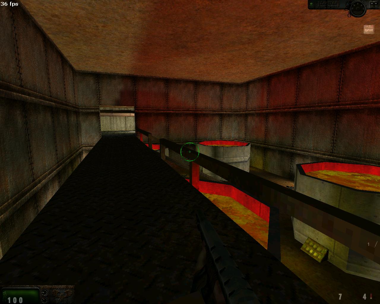 wl_vats0006.png - Half-Life