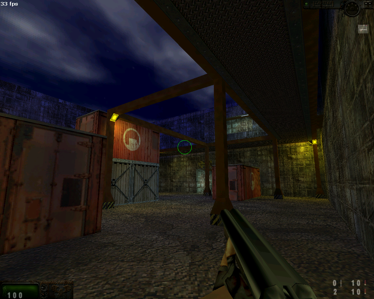 wl_ware0000.png - Half-Life
