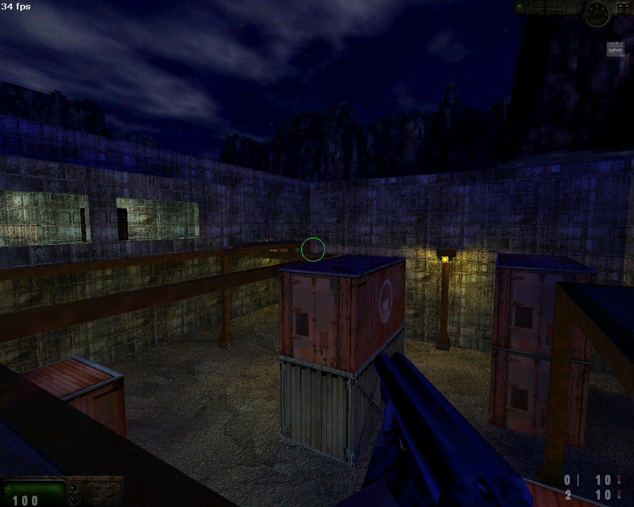 wl_ware0002.png - Half-Life