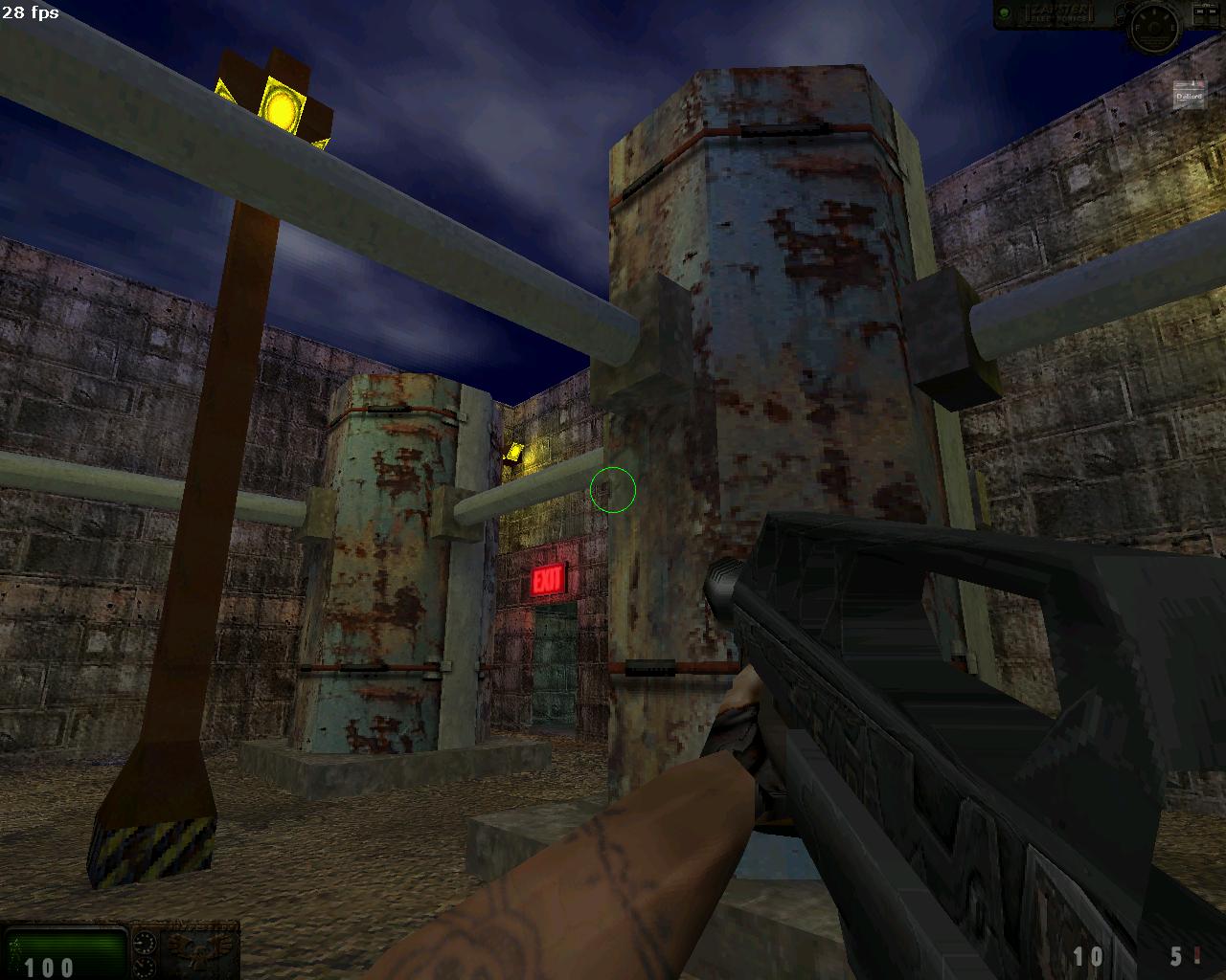 wl_ware0004.png - Half-Life