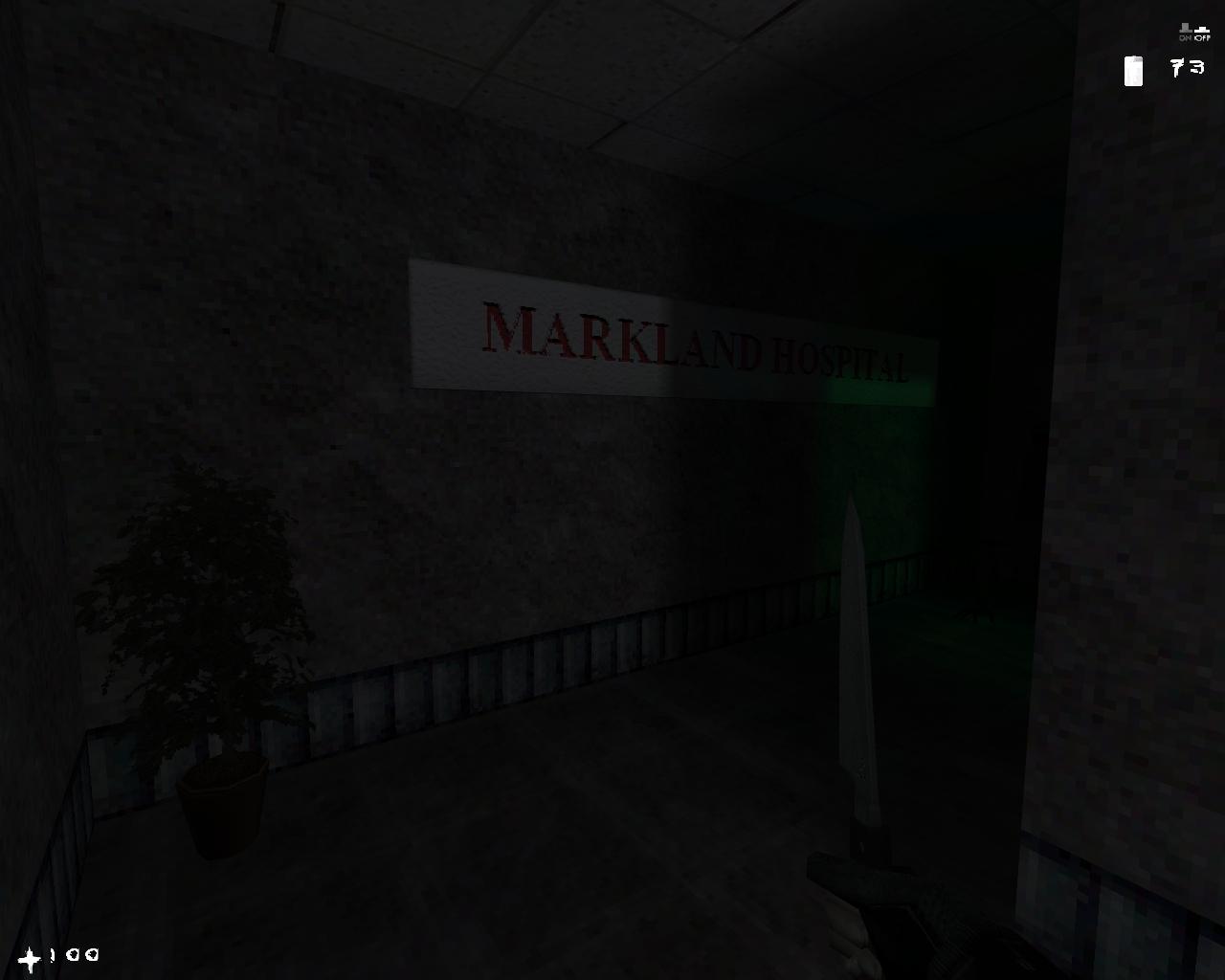 hospital20002.png - Half-Life