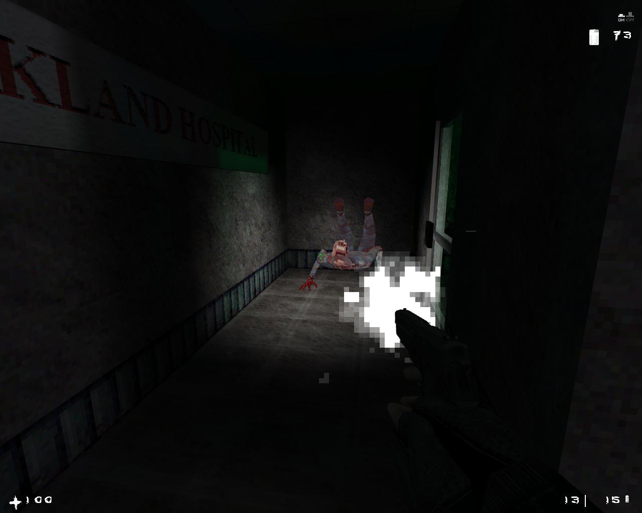 hospital20003.png - Half-Life