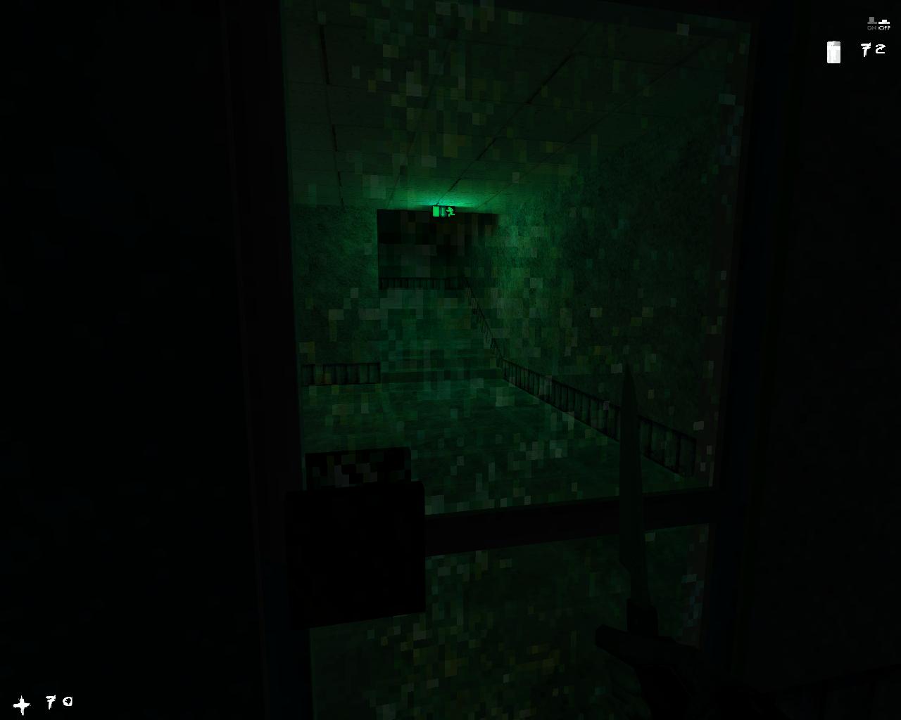 hospital20005.png - Half-Life