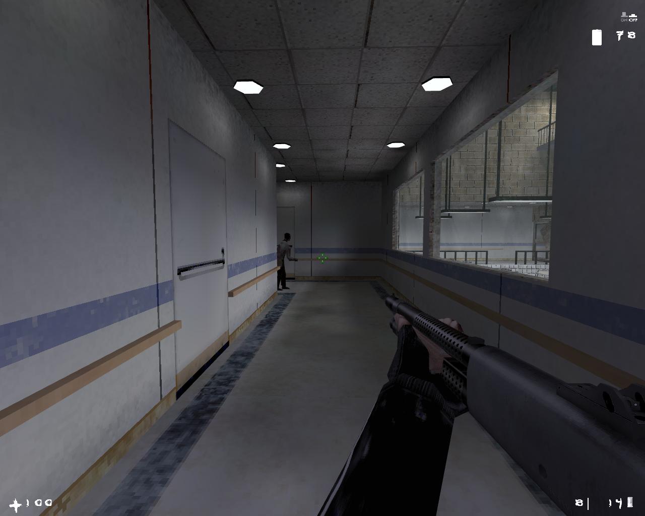 hospital20041.png - Half-Life