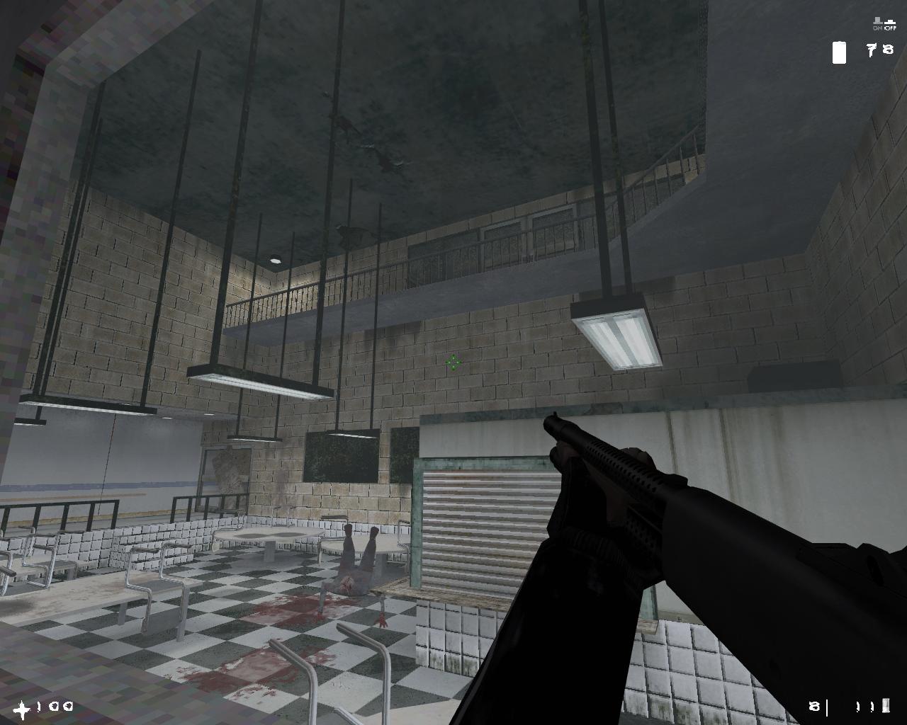 hospital20045.png - Half-Life