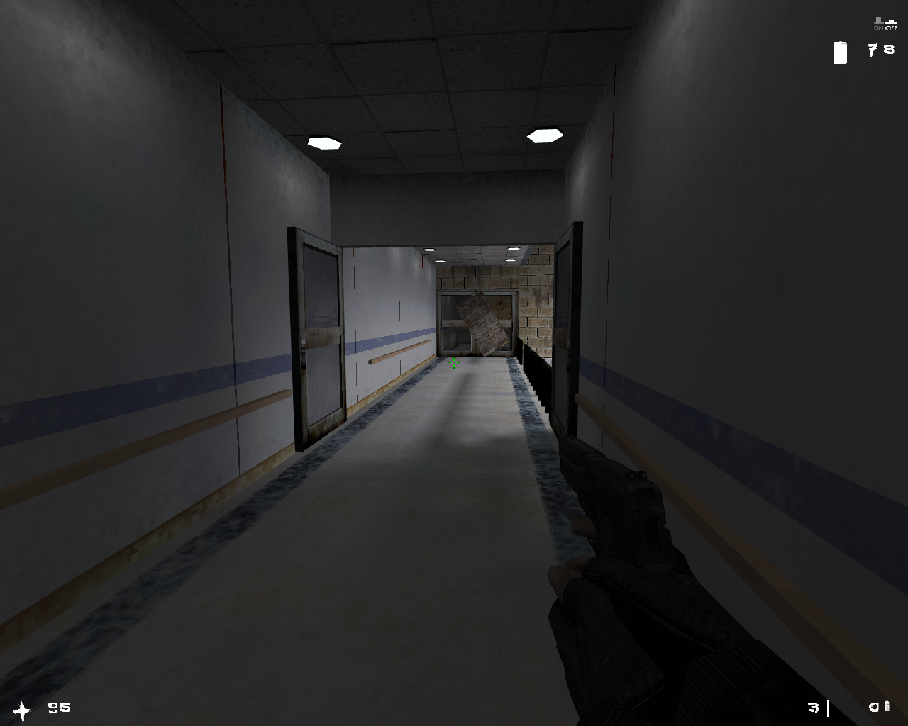 hospital20048.png - Half-Life