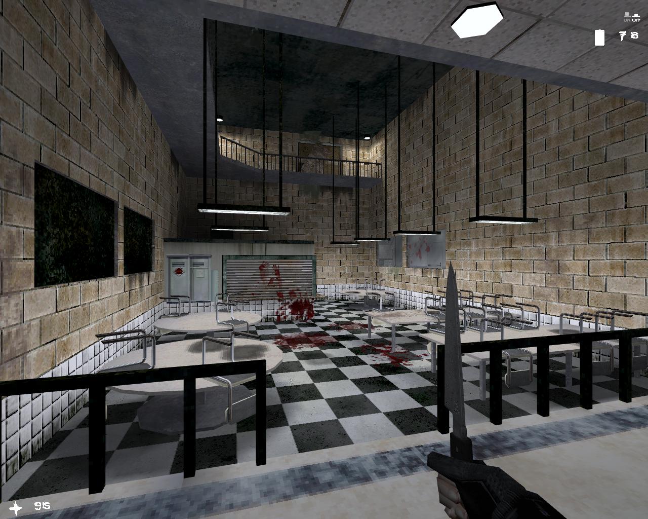 hospital20053.png - Half-Life