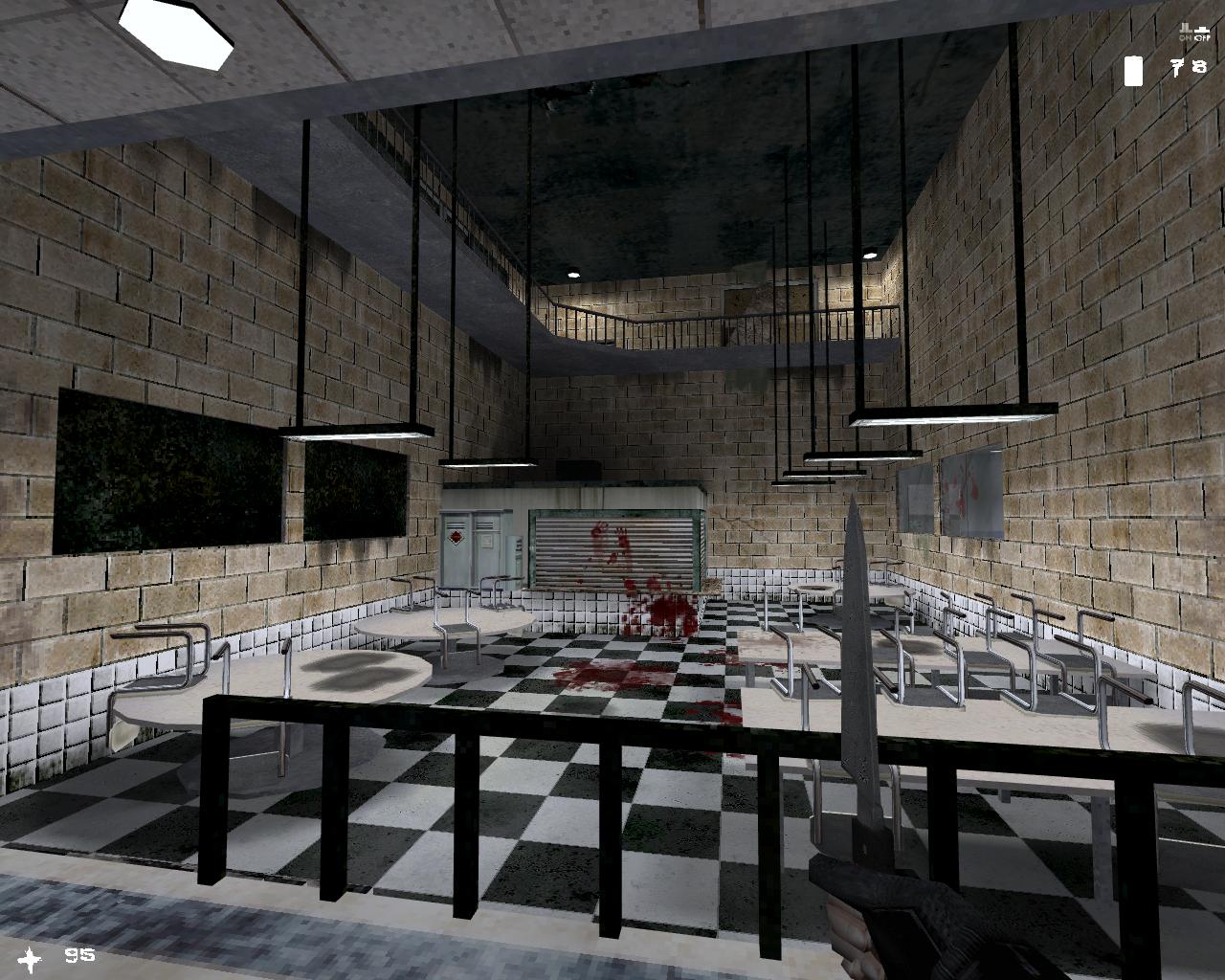 hospital20060.png - Half-Life