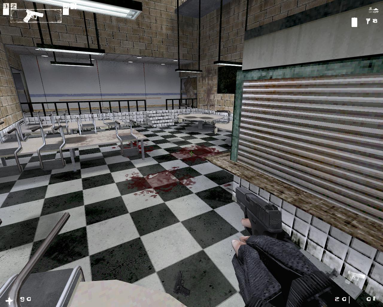 hospital20063.png - Half-Life