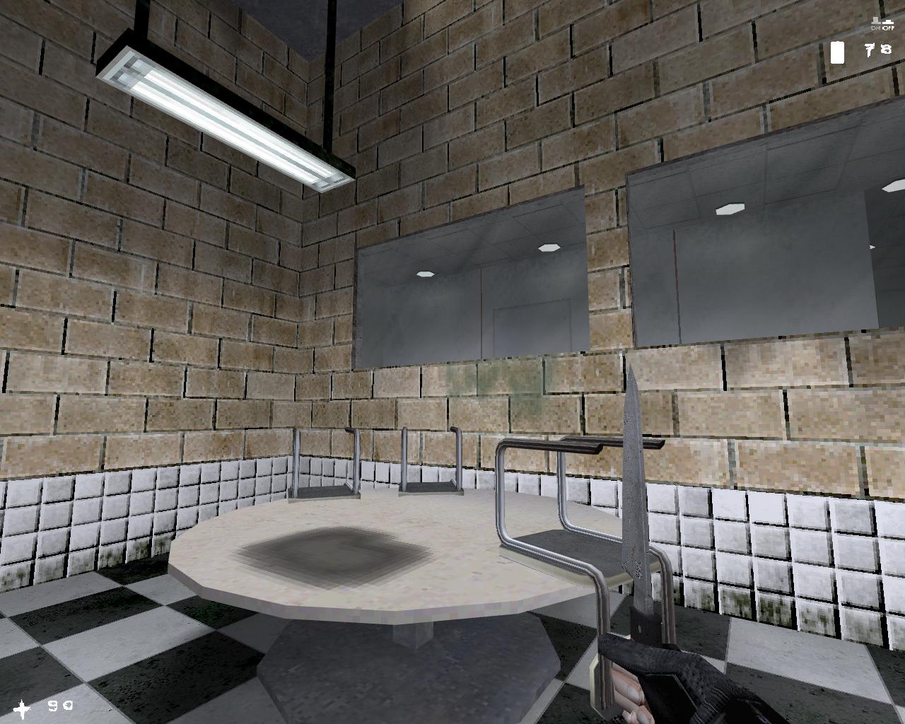 hospital20064.png - Half-Life