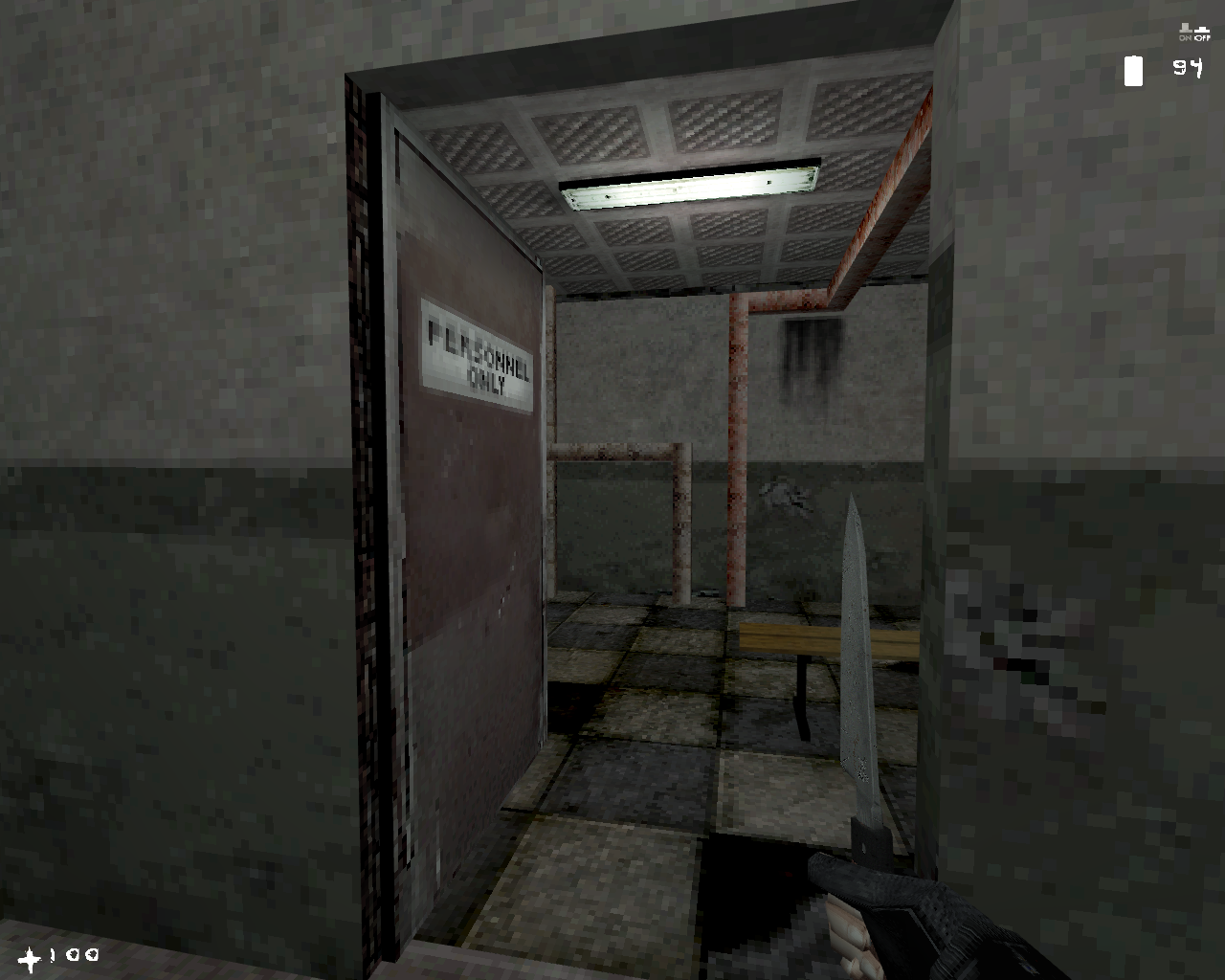 hospital20090.png - Half-Life