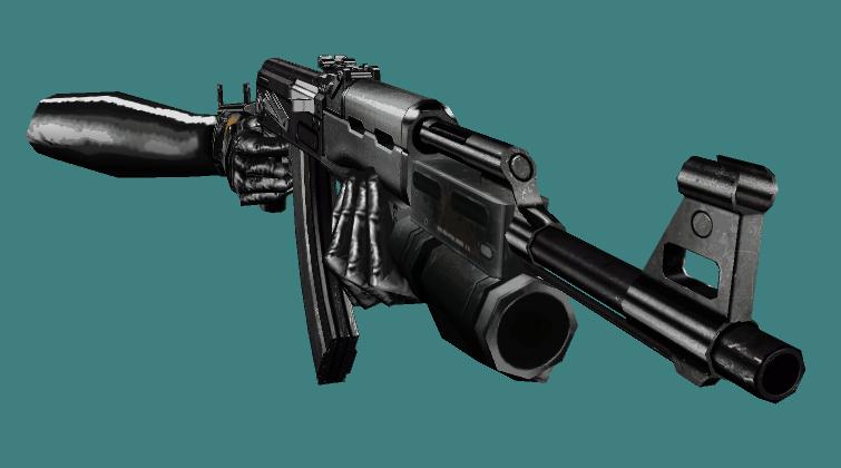 aom_gun.png - Half-Life