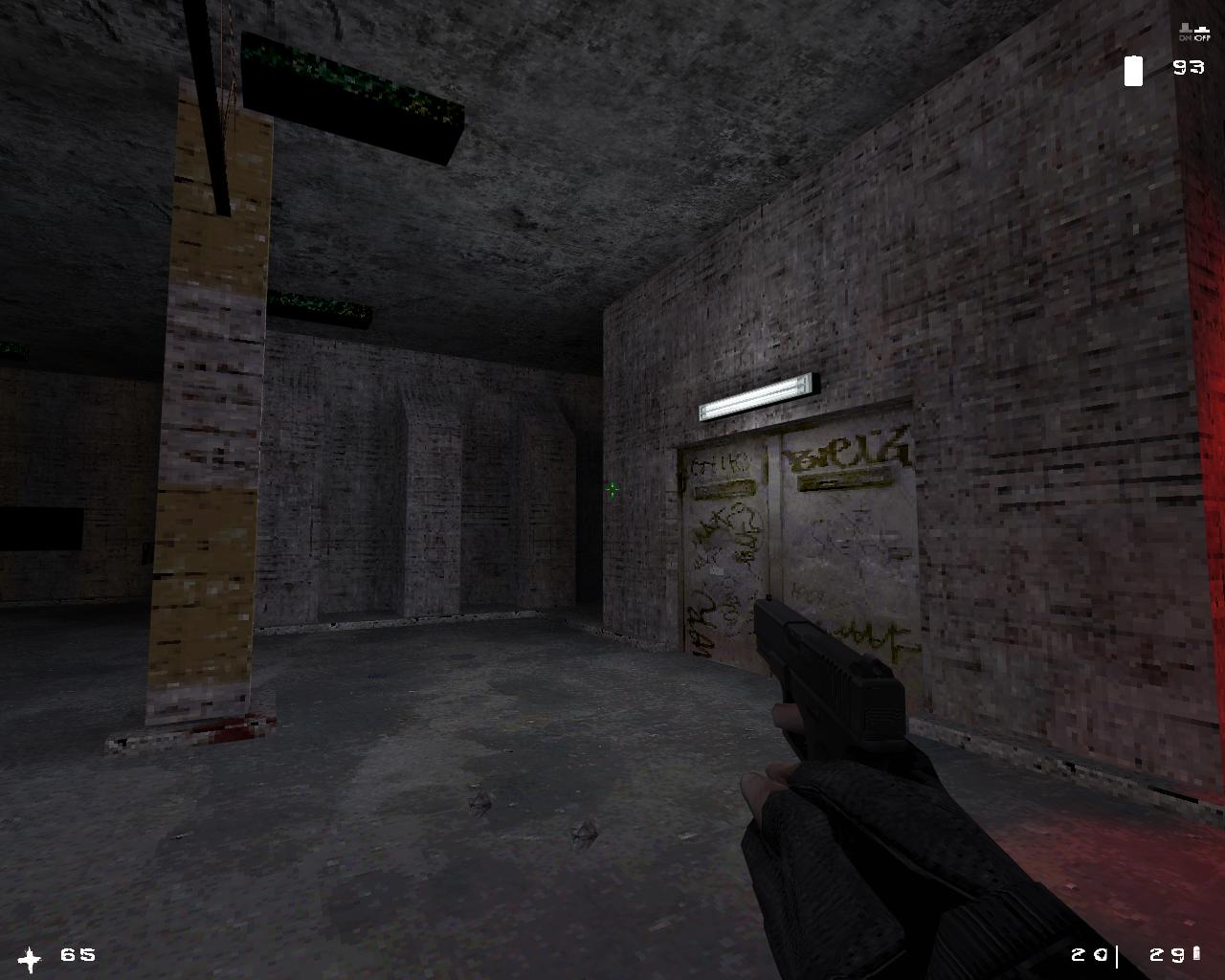 garage0005.png - Half-Life garage