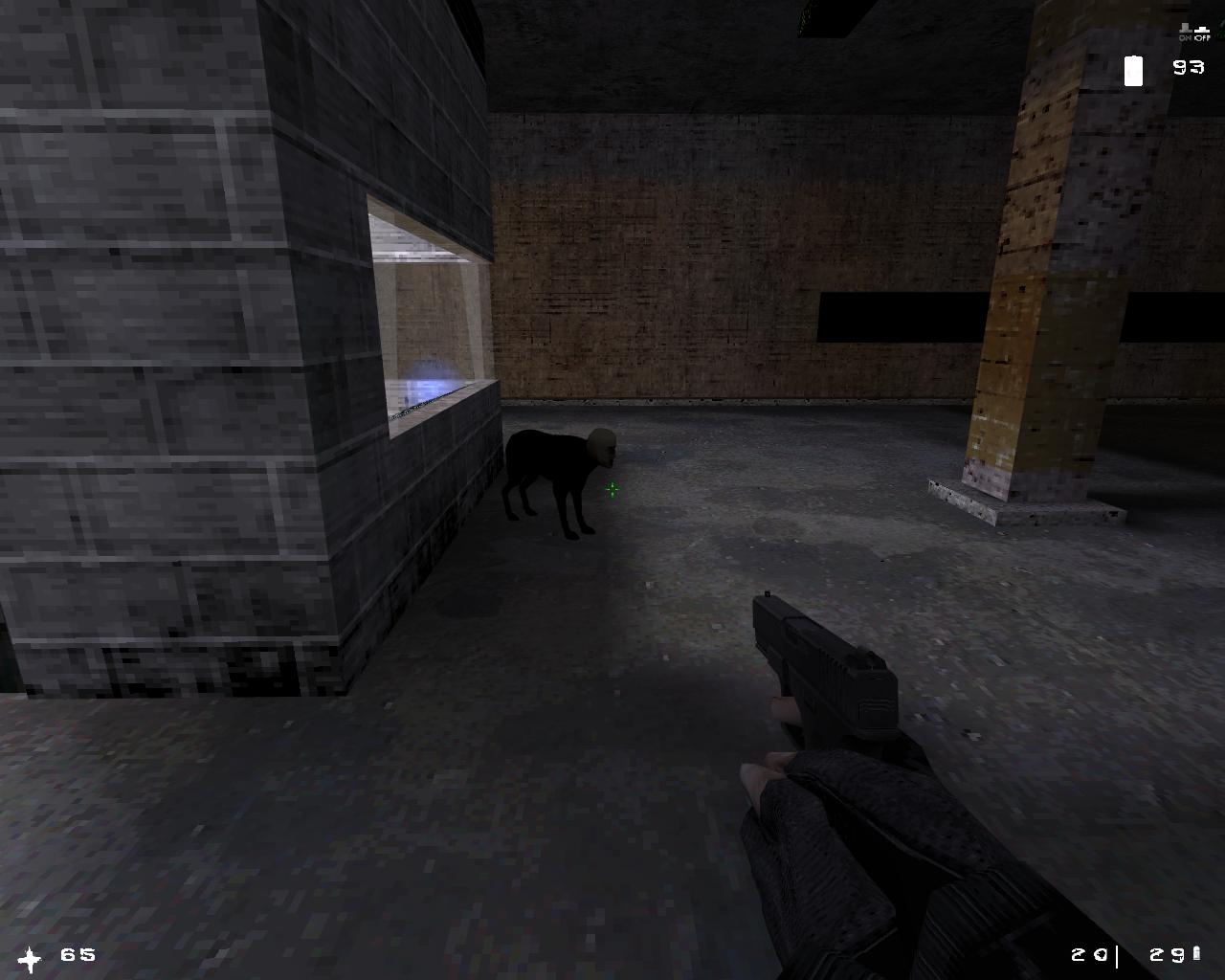 garage0007.png - Half-Life garage
