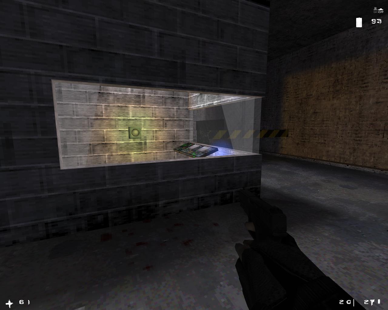 garage0009.png - Half-Life garage