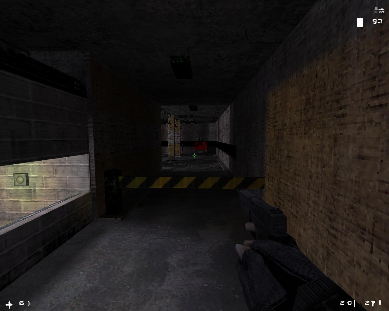 garage0012.png - Half-Life garage
