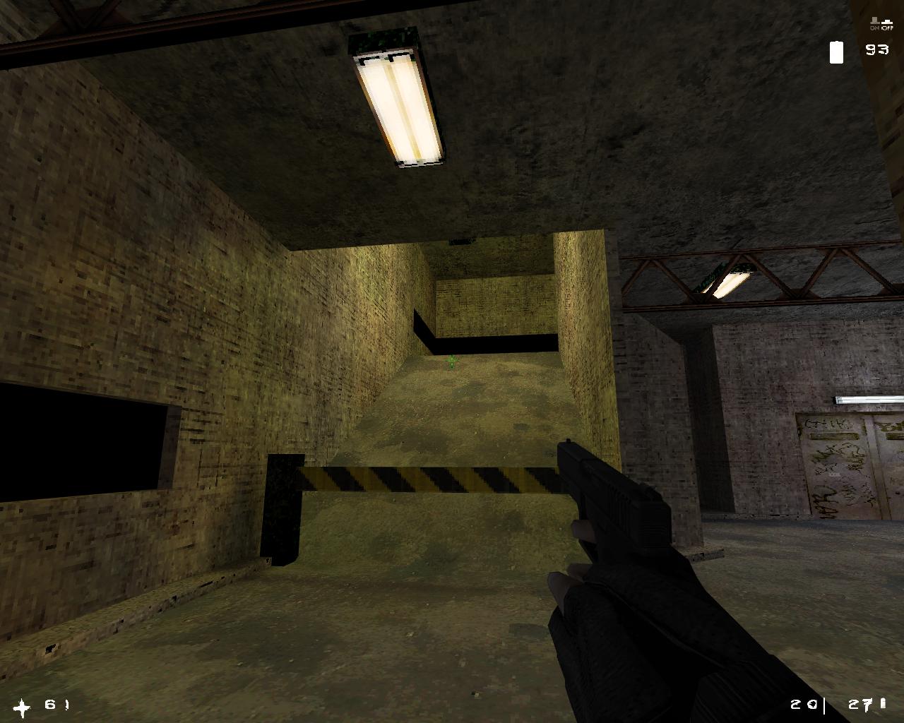 garage0013.png - Half-Life garage