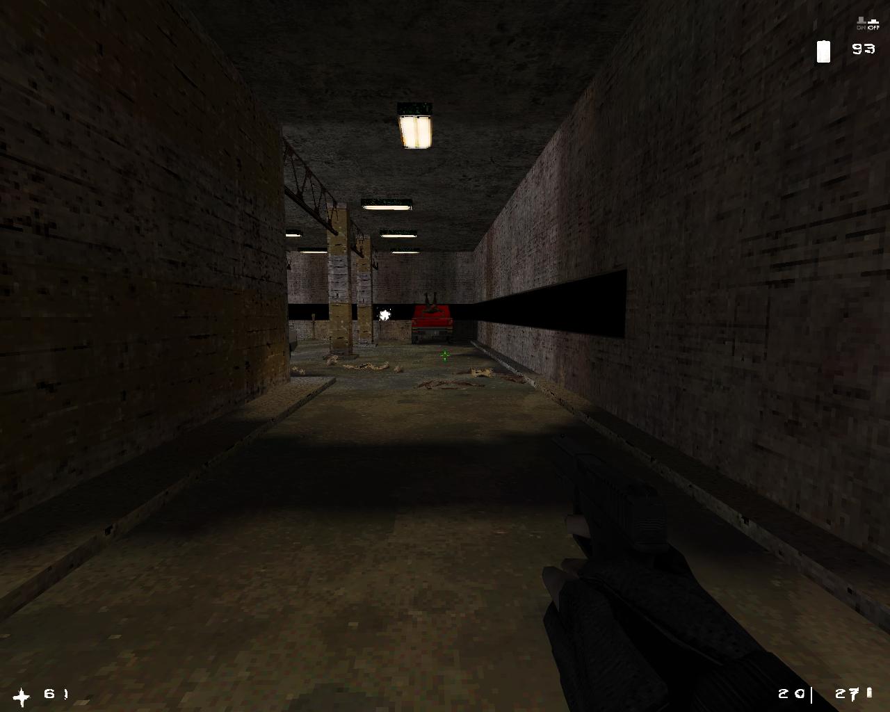 garage0017.png - Half-Life garage