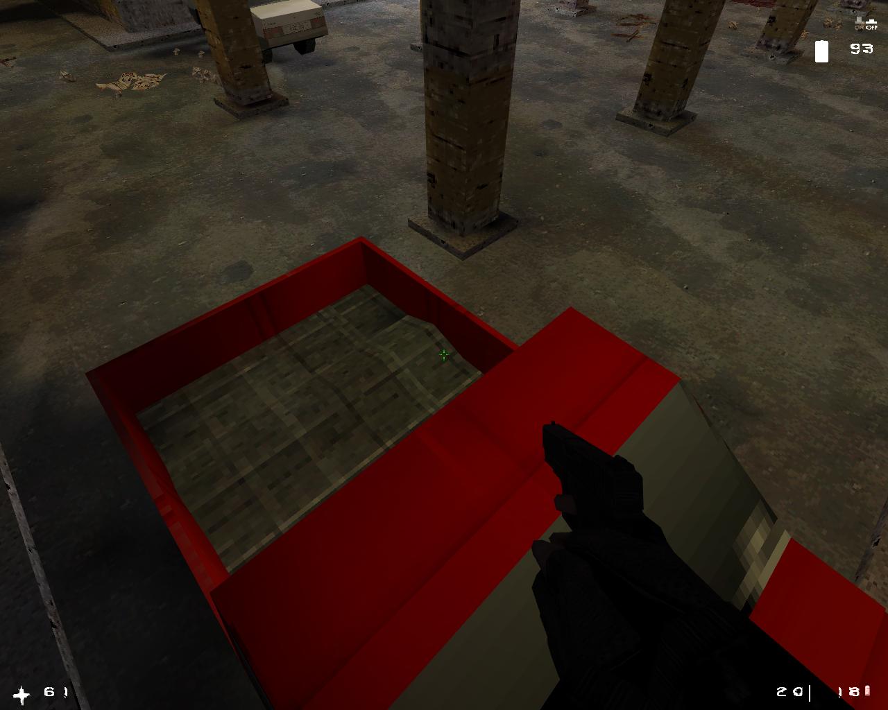 garage0020.png - Half-Life garage