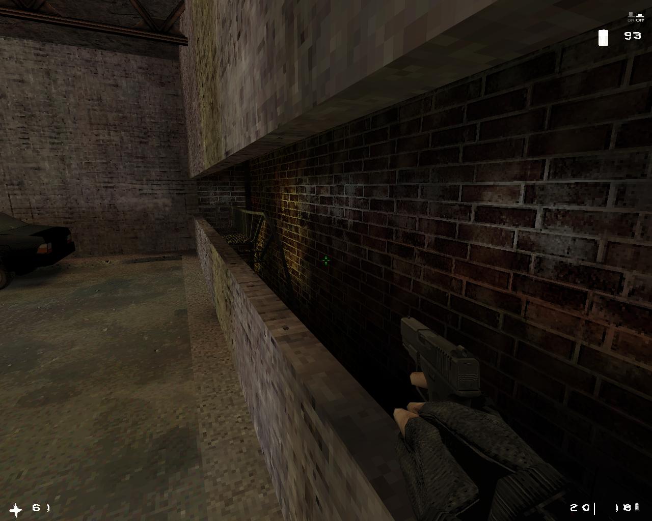 garage0022.png - Half-Life garage