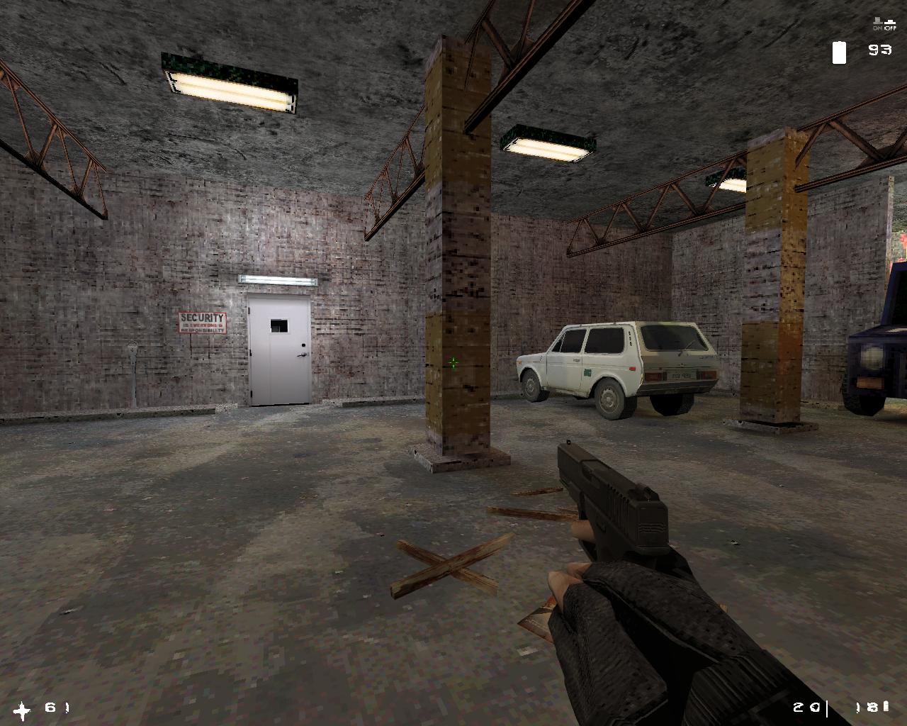 garage0023.png - Half-Life garage