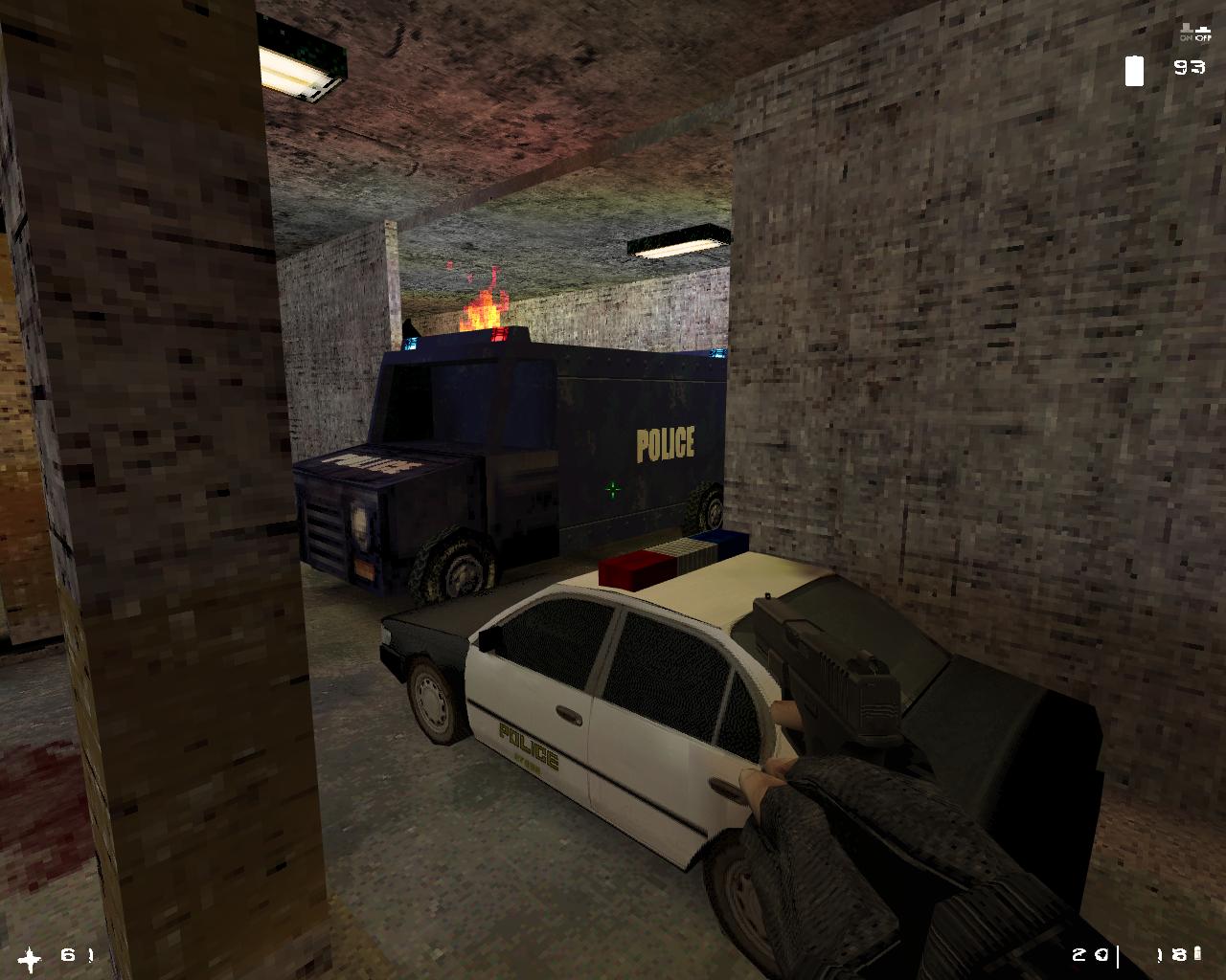 garage0024.png - Half-Life garage