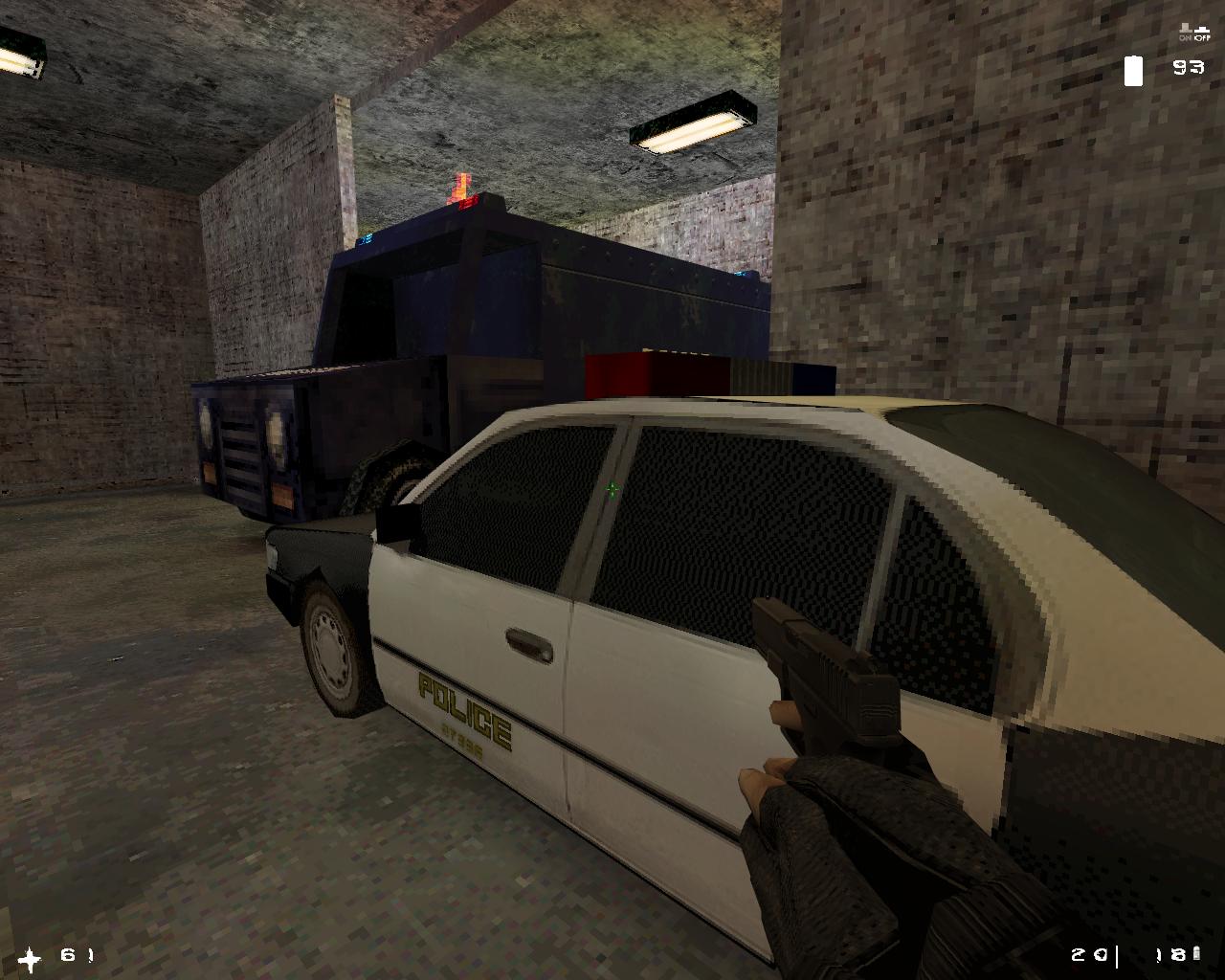 garage0025.png - Half-Life garage