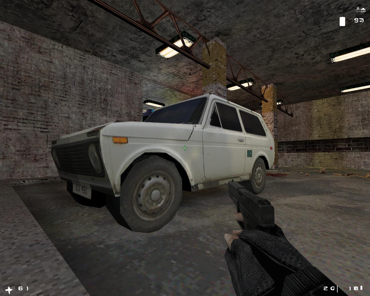 garage0028.png - Half-Life garage