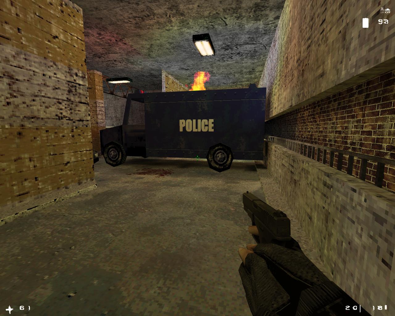 garage0030.png - Half-Life garage