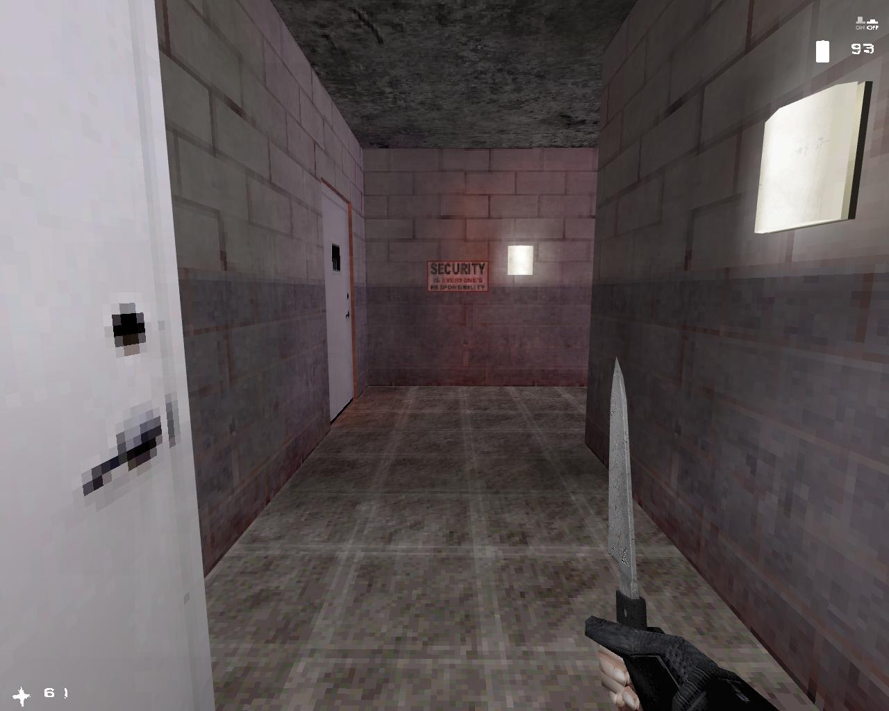 garage0034.png - Half-Life garage