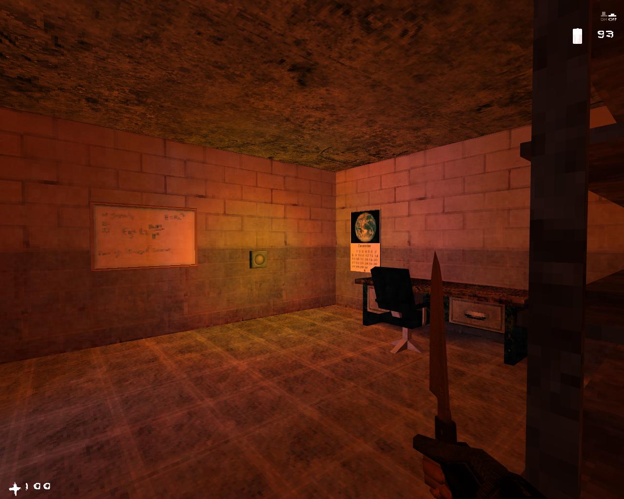 garage0042.png - Half-Life garage