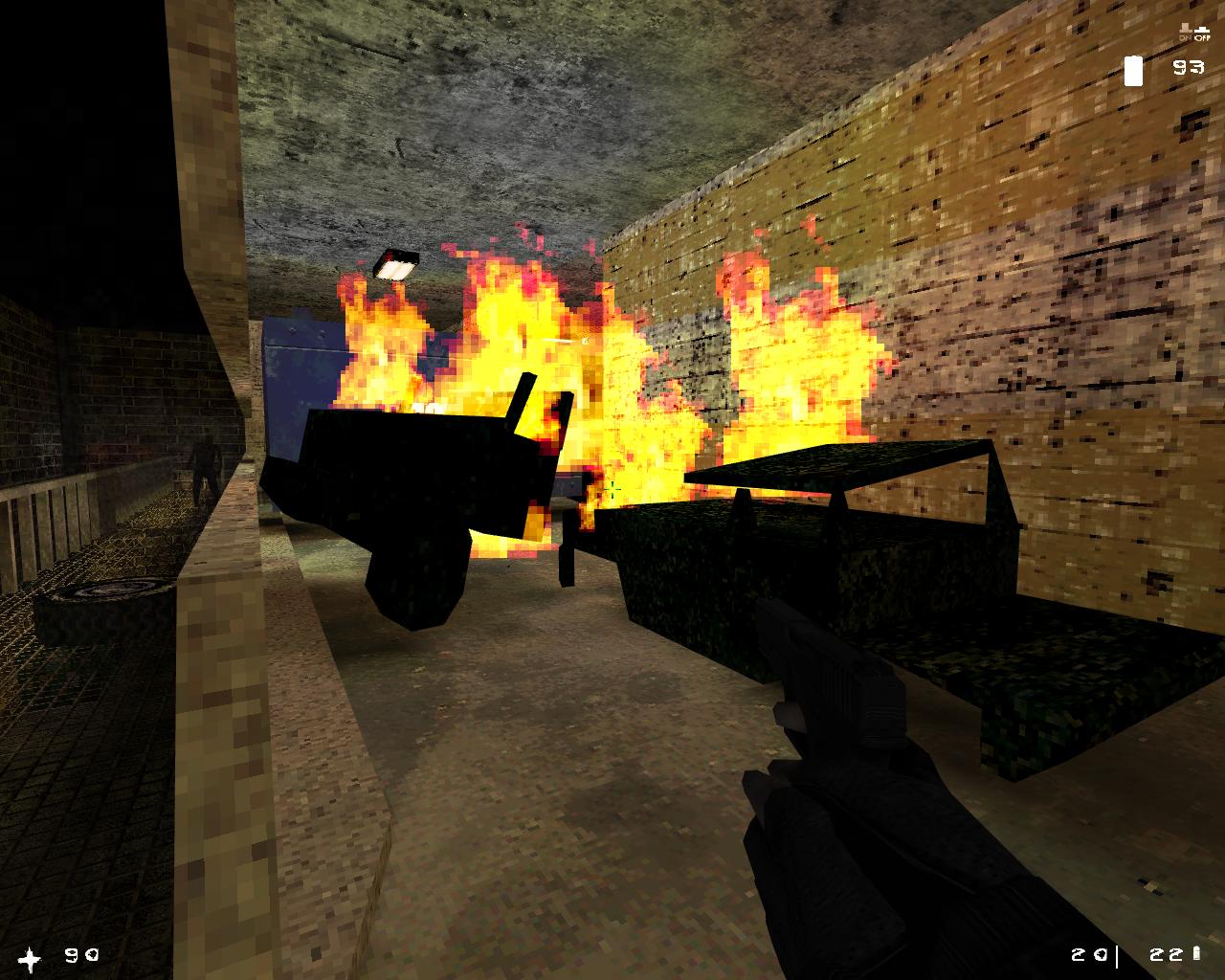 garage0051.png - Half-Life garage