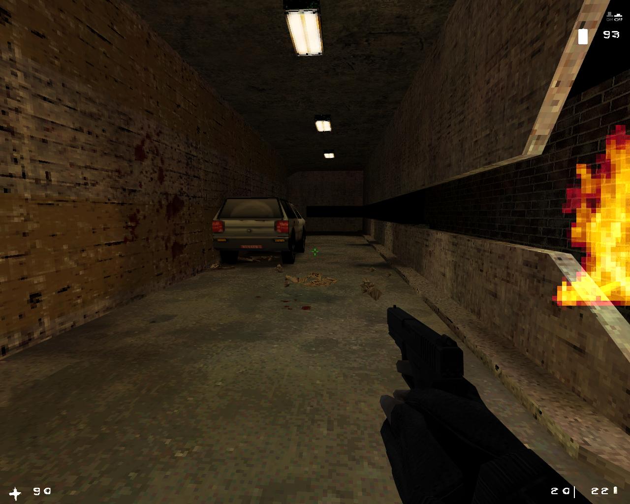 garage0052.png - Half-Life garage
