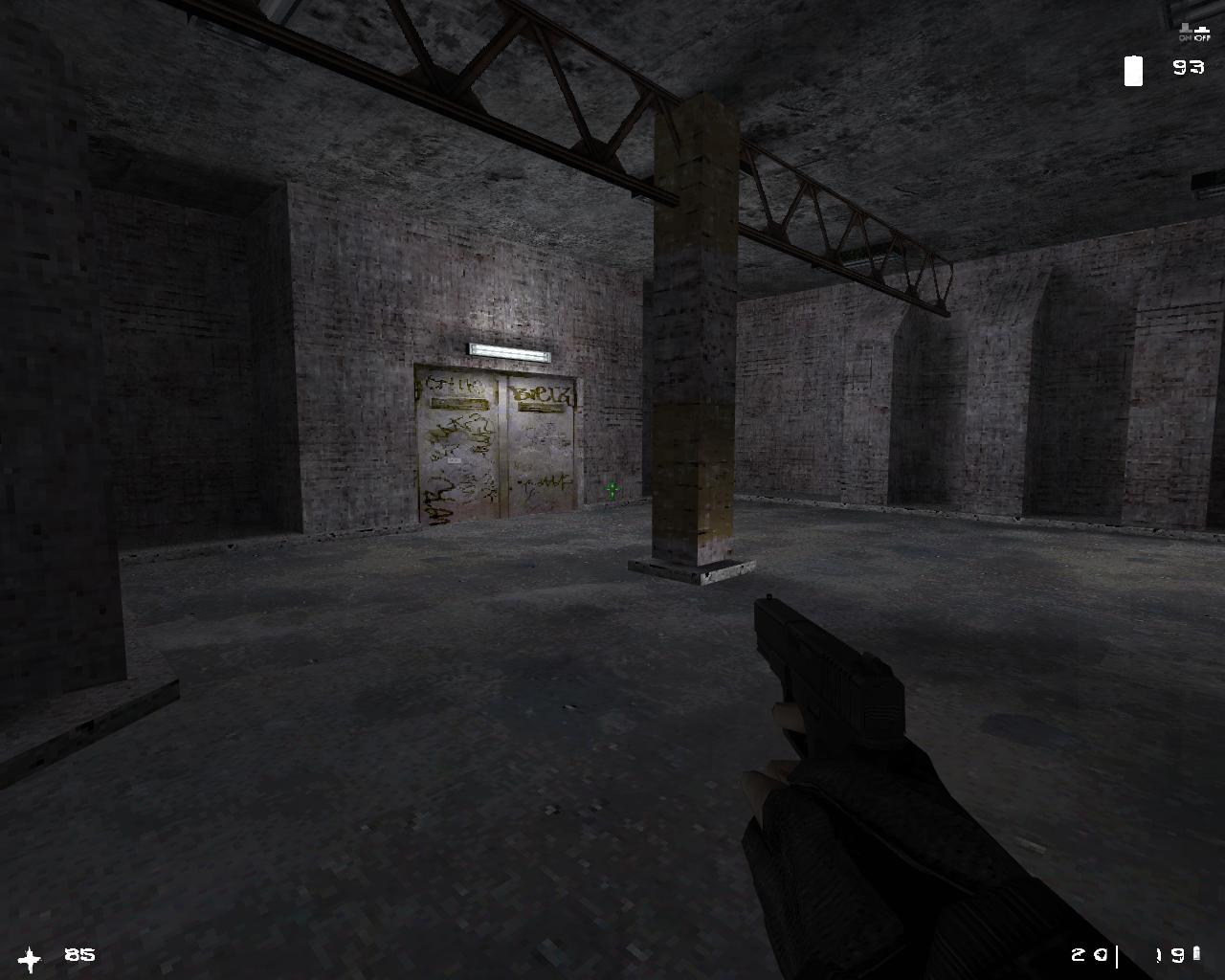 garage0056.png - Half-Life garage