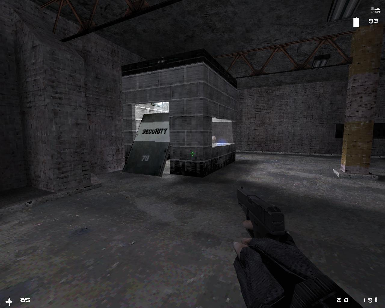 garage0058.png - Half-Life garage