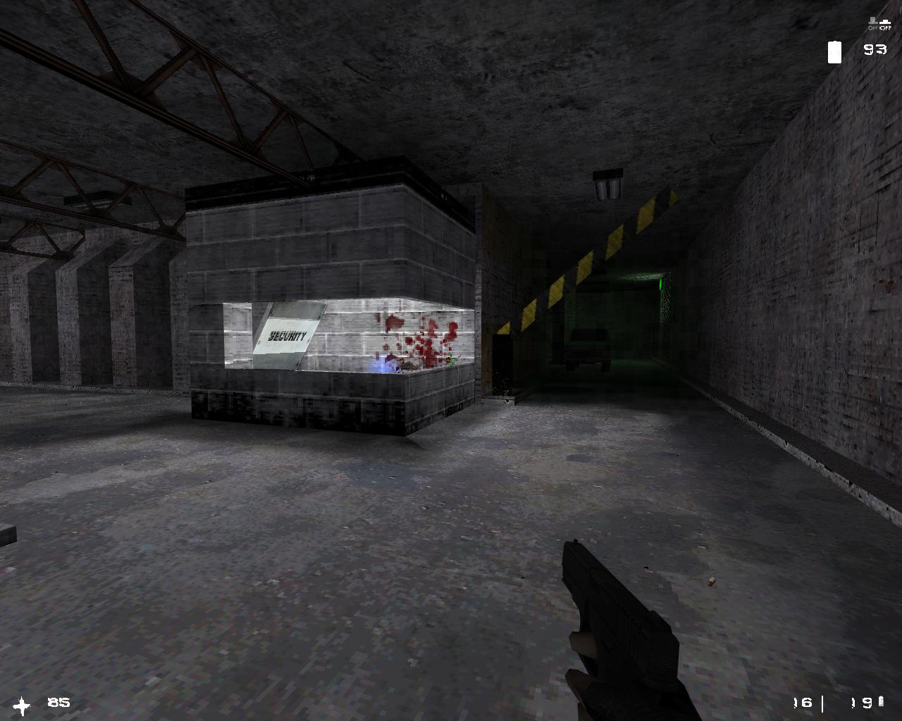 garage0059.png - Half-Life garage
