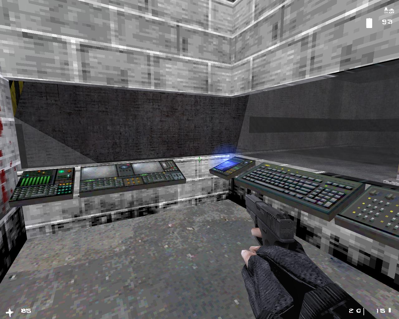 garage0060.png - Half-Life garage
