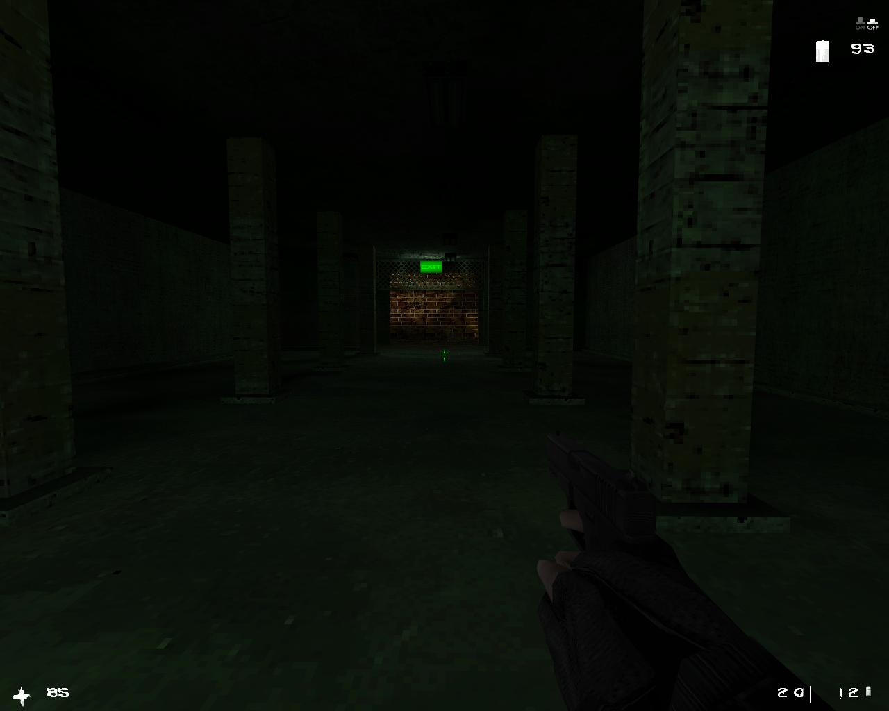 garage0064.png - Half-Life garage