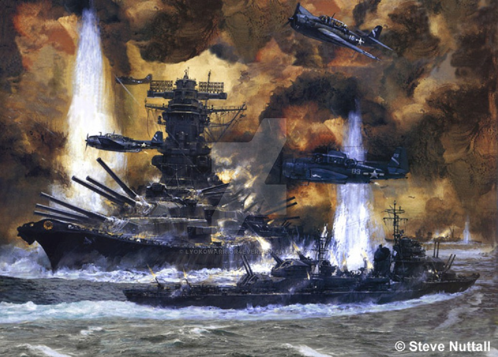 1.jpg - World of Warships