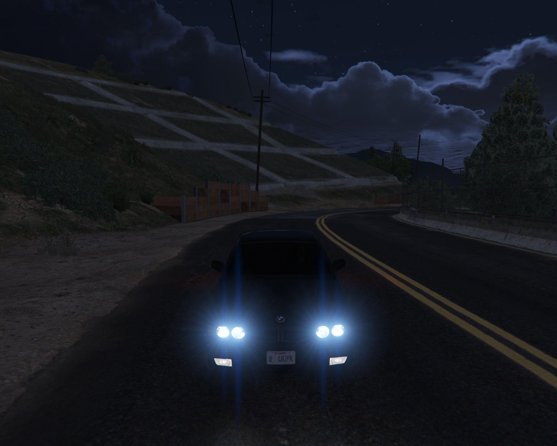 f633ce-bmw2.jpg - Grand Theft Auto 5